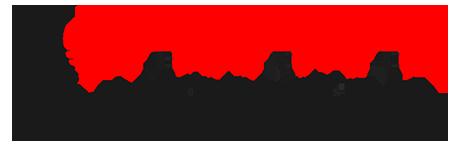 Agencement pontissalien Logo